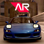 Assoluto Racing Real Grip Racing Drifting APK MOD Unlimited Money 2.6.1 for android