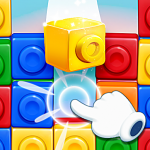 BRIX Block Blast APK MOD Unlimited Money 1.32.32 for android