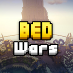 Bed Wars APK MOD Unlimited Money 1.8.3 for android