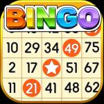 Bingo Adventure – World Tour APK MOD Unlimited Money 2.2.6 for android