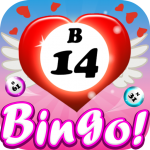 Bingo St. Valentine's Day APK (MOD, Unlimited Money) 7.20.0  for android