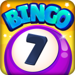 Bingo Town – Live Bingo Games for Free Online APK (MOD, Unlimited Money) 0.22.1 for android