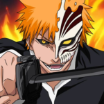 Bleach: Immortal Soul APK (MOD, Unlimited Gold) 1.2.03 for android