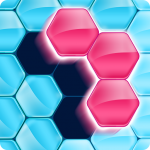 Block Hexa Puzzle APK MOD Unlimited Money 5.0.11 for android