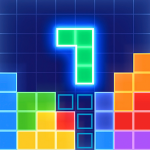 Block Puzzle APK MOD Unlimited Money 1.1.9 for android