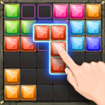 Block Puzzle Jewel 2019 APK MOD Unlimited Money 2.9 for android