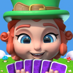 Bluff Plus BS Doubt It Cheat Multiplayer Card Game APK (MOD, Unlimited Money) 0.14.0 for android