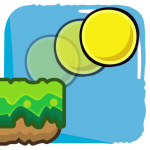 Bouncy Ball APK MOD Unlimited Money 4.6.1 for android