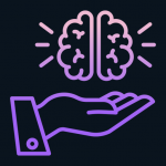 Brain Training – Logic Puzzles APK MOD Unlimited Money 21 for android
