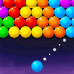 Bubble Rainbow APK MOD Unlimited Money 1.10 for android