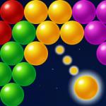 Bubble Star Plus BubblePop APK MOD Unlimited Money 1.3.0 for android