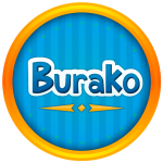 Burako APK (MOD, Unlimited Money) 6.5.17 for android