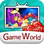 Busidol Game World APK (MOD, Unlimited Money) 1.1.46 for android