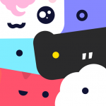 CATRIS – Merge Cat Kitty Merging Game APK MOD Unlimited Money 1.7.0.0 for android