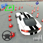 Car Parking & Car Driving 2020: New Car Game APK (MOD, Unlimited Money) 1.1 for android