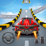 Car Stunts 3D Free – Extreme City GT Racing APK MOD Unlimited Money 0.2.59 for android