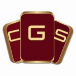 Card Game Simulator APK (MOD, Unlimited Money) 1.26.1 for android