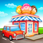 Cartoon City farm to village. Build your home APK MOD Unlimited Money 1.77 for android