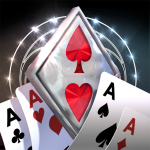 CasinoLife Poker APK MOD Unlimited Money 4.2.15100 for android