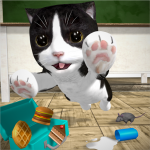 Cat Simulator – and friends APK MOD Unlimited Money 4.0.5 for android