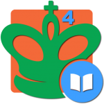 Chess Middlegame IV APK (MOD, Unlimited Money) 4.2.11