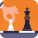Chess Moves ♟ Free chess game APK (MOD, Unlimited Money) 2.7.3 for android