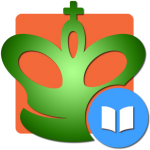 Chess Tactics in Grünfeld Defense APK (MOD, Unlimited Money) 1.3.10  for android