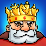 Chess Universe APK MOD Unlimited Money 1.0.5 for android