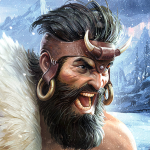 Chief Almighty First Thunder BC APK MOD Unlimited Money 1.1.17 for android