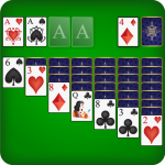 Classic Solitaire 2020 APK (MOD, Unlimited Money) 5.1 for android