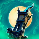 Clockmaker APK MOD Unlimited Money 46.211.0 for android