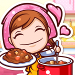 Cooking Mama Lets cook APK MOD Unlimited Money 1.58.1 for android