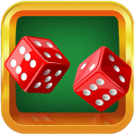 Craps Live Casino APK MOD Unlimited Money 1.9.9.2 for android