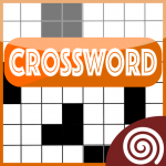 Crossword Puzzle APK MOD Unlimited Money 1.2.98-gp for android