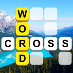 Crossword Quest APK MOD Unlimited Money 1.1.9 for android