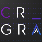 Cryptogram APK MOD Unlimited Money 0.1.0 for android