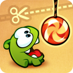 Cut the Rope FULL FREE APK MOD Unlimited Money 3.20.1 for android