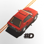 #DRIVE APK (MOD, Unlimited Money) 2.0.12 for android