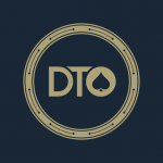 DTO – Poker Trainer APK (MOD, Unlimited Money) 2.6.7 for android