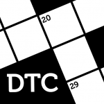 Daily Themed Crossword – A Fun crossword game APK MOD Unlimited Money 1.324.0 for android