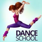 Dance School Stories – Dance Dreams Come True APK MOD Unlimited Money 1.1.15 for android