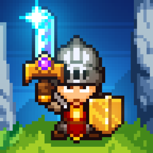 Dash Quest 2 APK (MOD, Unlimited Money) 2.9.19 for android