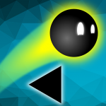 Dash till Puff APK MOD Unlimited Money 1.7.1 for android