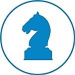 Deep Chess – Free Chess Partner APK (MOD, Unlimited Money) 1.26.3 for android