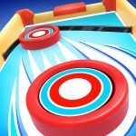 Disc Wars APK (MOD, Unlimited Money) 3.57  for android