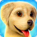 Dog Town Pet Shop Game Care Play with Dog APK MOD Unlimited Money 1.4.9 for android