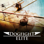Dogfight Elite APK MOD Unlimited Money for android
