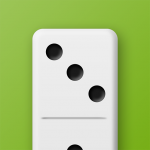 Dominoes APK MOD Unlimited Money 1.1.10 for android
