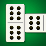 Dominoes APK MOD Unlimited Money 1.6.1.200 for android
