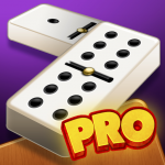 Dominoes Pro APK MOD Unlimited Money 7 for android